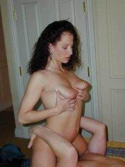Pictures of Angie XXX enjoying some hot group sex