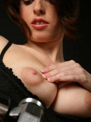 Pictures of Cam Vivian hot and horny just for you