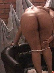 Pictures of Gaya Patal getting all naked and horny