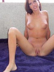Pictures of Destiny St. Claire naked and ready for you