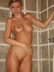 Pictures of Marketa 4 You getting all wet for you