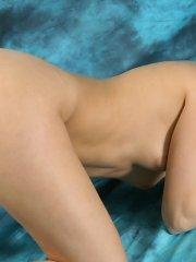 Pictures of Nadya D naked and ready for you