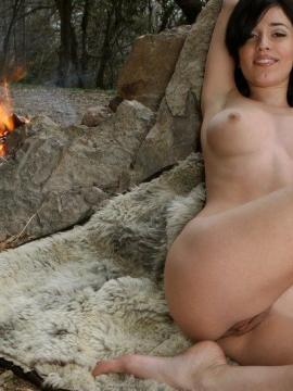 Dead Or Alive Naked Free Pics