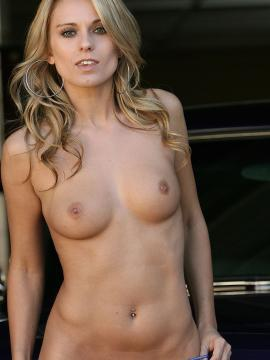 Sexy naked lady slags