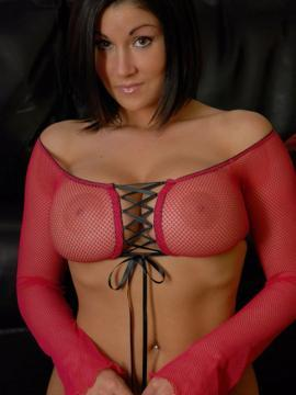 busty-krissy-who-is-she-bulgaria-girl-gets